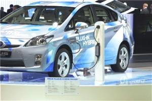 Prius-Plug-in-Hybrid-Concept-at-IAA-2009