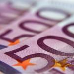 Enel lève 1,25 Md€ pour sa première obligation verte