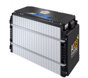 chrysler-a123-battery-lithium-photo25