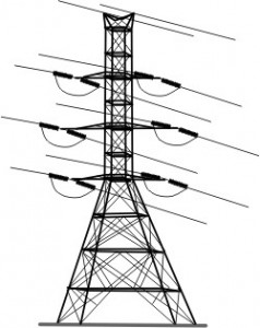 pylon3r