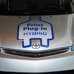 toyota-plug-in-hybrid-prius-photo-j01