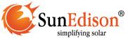 Nouveau financement de 1 milliard de dollars pour SunEdison