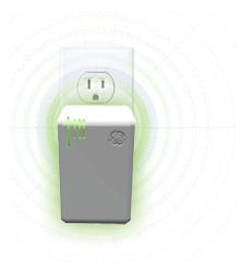Image 64 Lénergie de la maison dans le noyau de GE