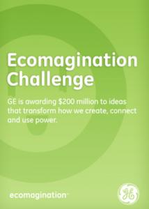 Image 65 214x300 GE chasse les innovations dans les smartgrid, avec un challenge à 200 millions (Premium)