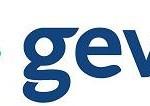 logo_gevo_lg