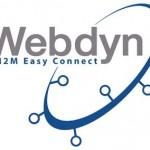 Webdyn 2