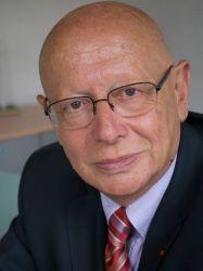 André Antolini / DR