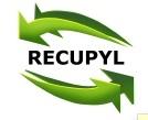 recupyl
