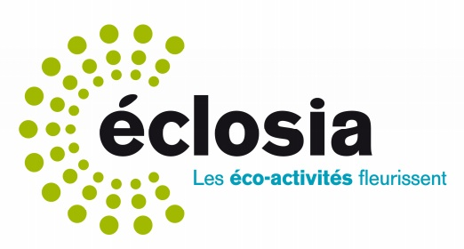Eclosia Somme