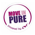 Move in pure CNR