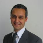 Pierre Bivas