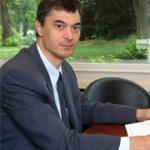 Francois Kalaydjian