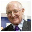 Philippe Aussourd