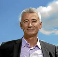 Thierry Lepercq solairedirect