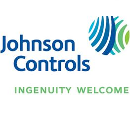 johnson controls inc  logo1 Johnson Controls se renforce par un rachat dans le bâtiment vert (Premium)
