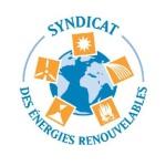 SER syndicat energies renouvelables