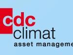 CDC Climat Asset management
