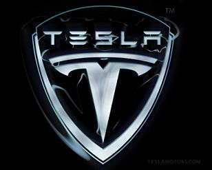 Tesla_Logo_Wallpaper