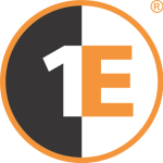 1E Logo400