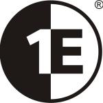 1e-logo_bw