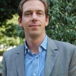 BD Christian Laloy 1E- Directeur Commercial France