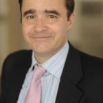 Paul Michalet