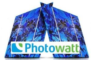 photowatt_ontario_solar_cell_logo1-600x0