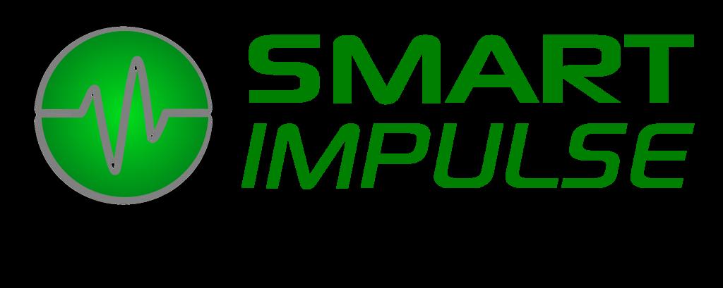 Logo_avec_SmarterMetering_300ppp