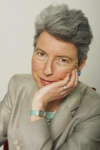 Fabienne Herlaut (Ecomobilité Ventures)