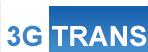 logo_3gtram