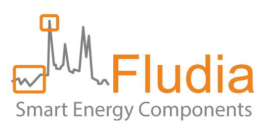 logo_Fludia_smart_energy_components_530x255