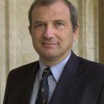 François Loos
