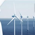 ceteal-offshore-header