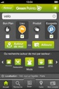 greenpoints-iPhone_v4_0006