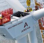 areva-eolien-offshore-montage