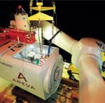 areva-rotor-eolien-offshore-nuit