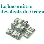 barometre deals