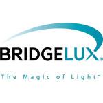 BridgeLux_RGB_300_square
