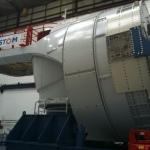 Alstom Haliade 150