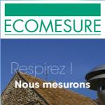 ecomesure logo grand