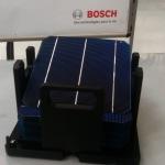 Bosch – GreenUnivers