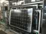 Repère : la production photovoltaïque en France