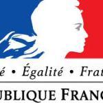 RP France