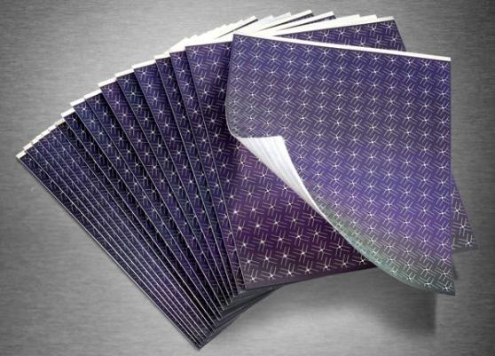 nanosolar-printed-solar-cells