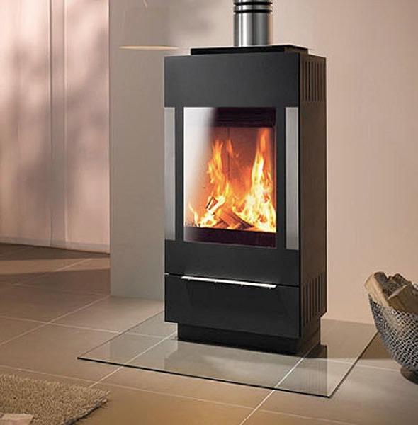 rebond attendu pour les nouvelles nergies thermiques premium greenunivers. Black Bedroom Furniture Sets. Home Design Ideas