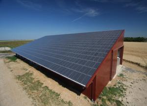 solareo-merval-hangar-agricole