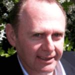 Richard Schomberg EDF