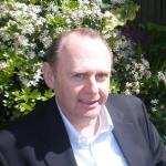 Schomberg Richard EDF