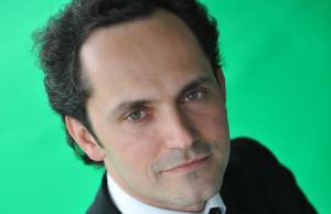 Frédéric Lanoë (EDPR)