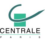 centrale-paris